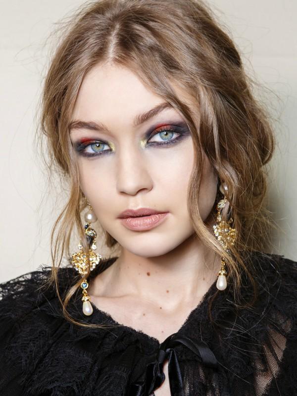Snaga pogleda: kreirajte zavodljivu šminku za oči