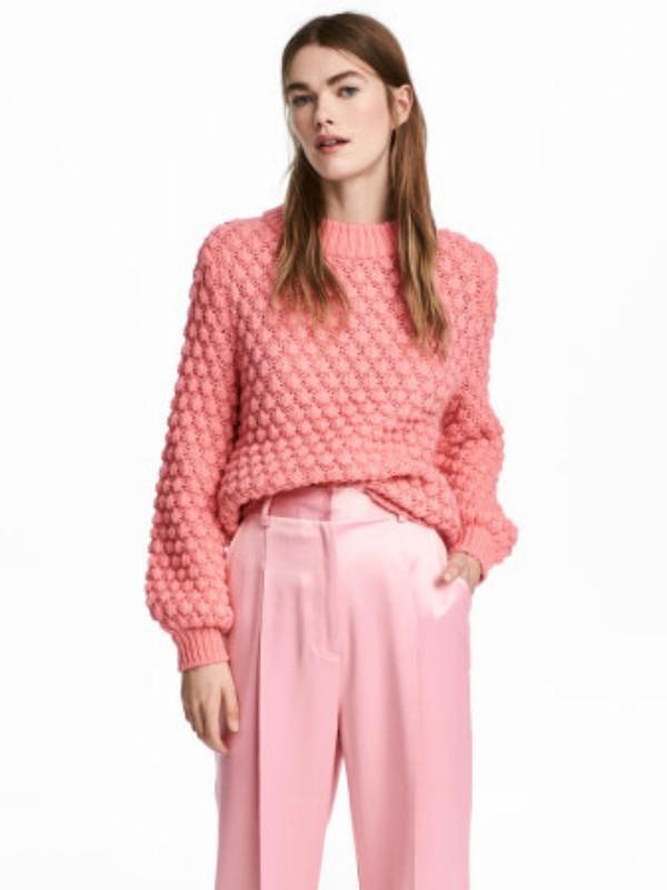 """15 najpoželjnijih H&M poklona u """"millennial pink"""" boji"""