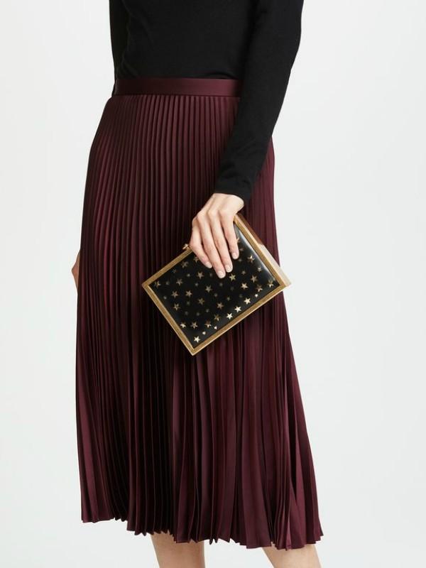 Klač torbe za praznične zabave
