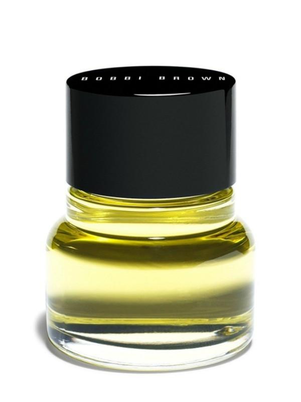 Za sjajnu i mladu kožu - Bobbi Brown Extra Face Oil