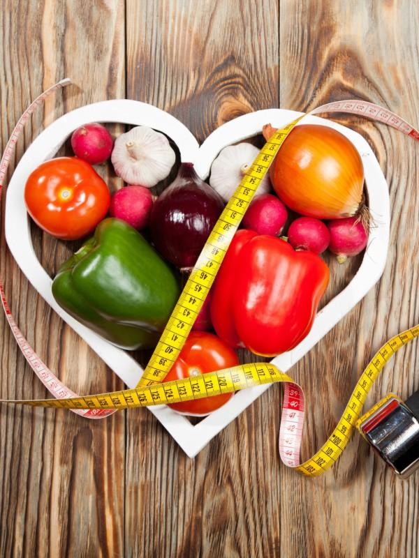 Bezbolni trikovi u svakodnevnoj ishrani koji će vam pomoći da izgubite nekoliko kilograma viška