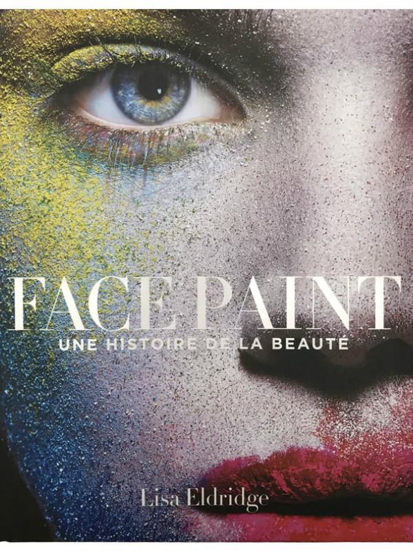 Top 5 knjiga o lepoti i šminkanju koje vredi pročitati