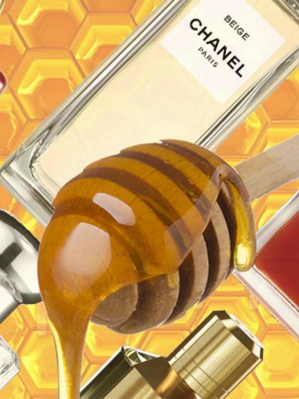 Najbolji mirisi sa notama meda