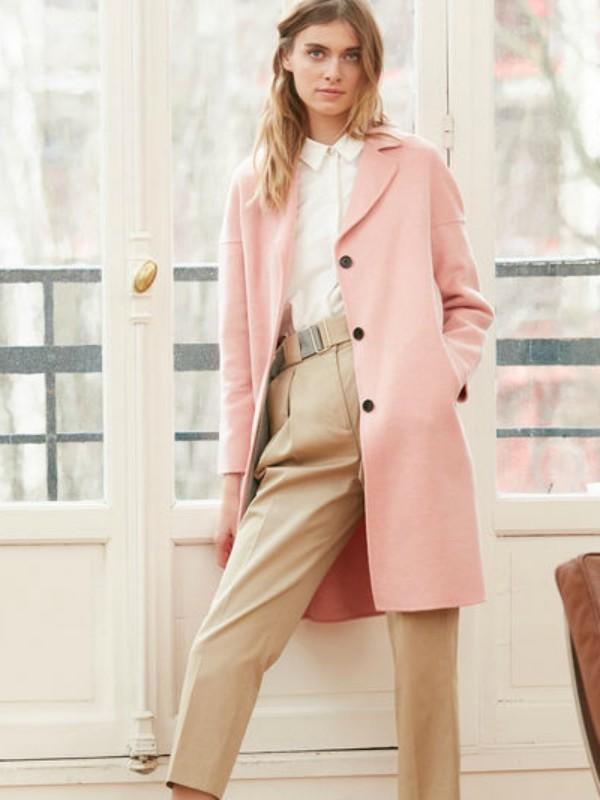 20 kaputa koji će vas odvesti do proleća