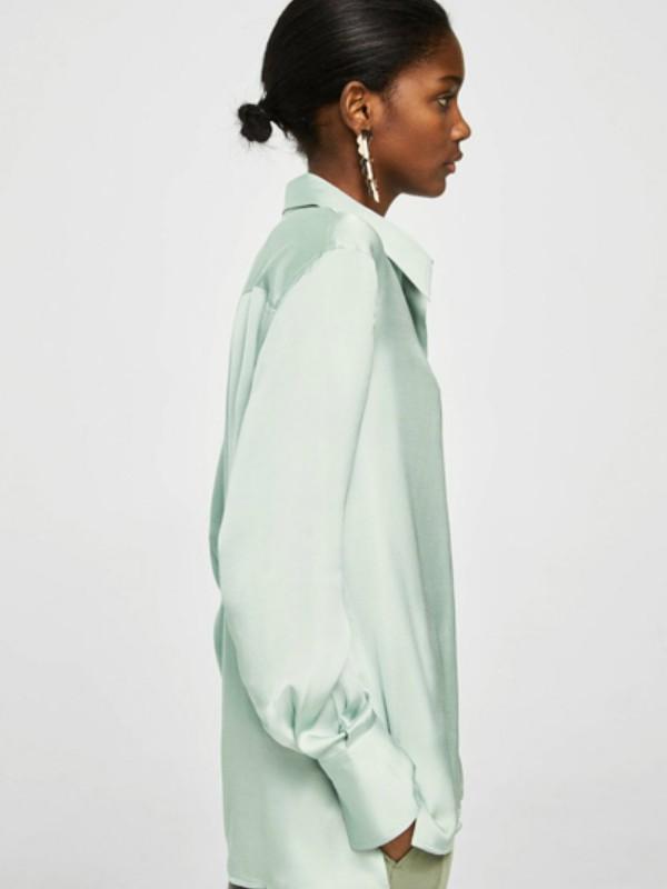 Prolećna trendi boja koju već sada možete nositi