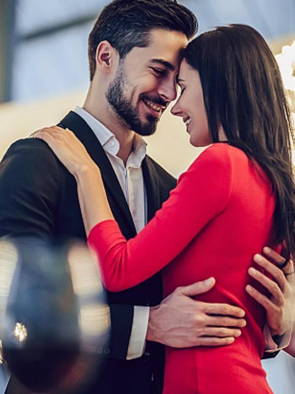 Pokloni za Dan zaljubljenih: najbolji mirisi za dvoje