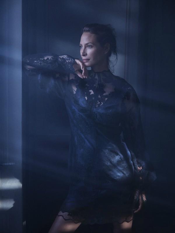 H&M Conscious Exclusive nastavlja da pokazuje inovacije u oblasti održive mode