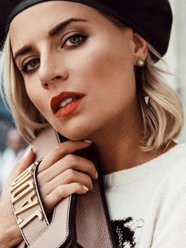 10 Italijanki koje znaju sve o stilu i modi