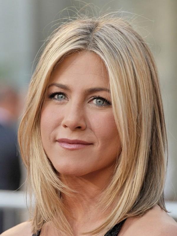 Ko pomaže Dženifer Aniston da preživi razvod