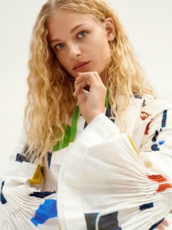 10 stvari iz nove kolekcije H&M Studio koje želimo