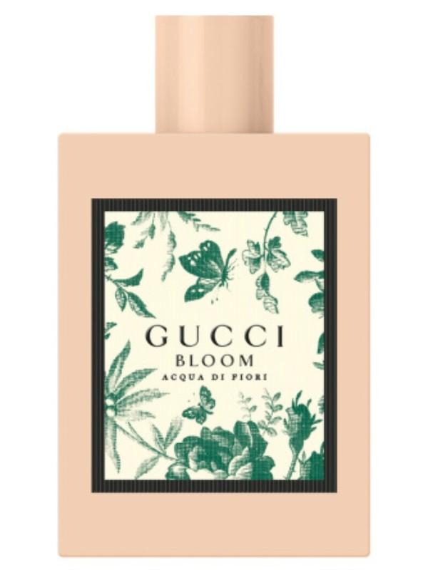 Novi parfem - Gucci Bloom Acqua Di Fiori