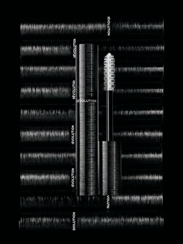 Chanel predstavio prvu 3D četkicu za maskaru