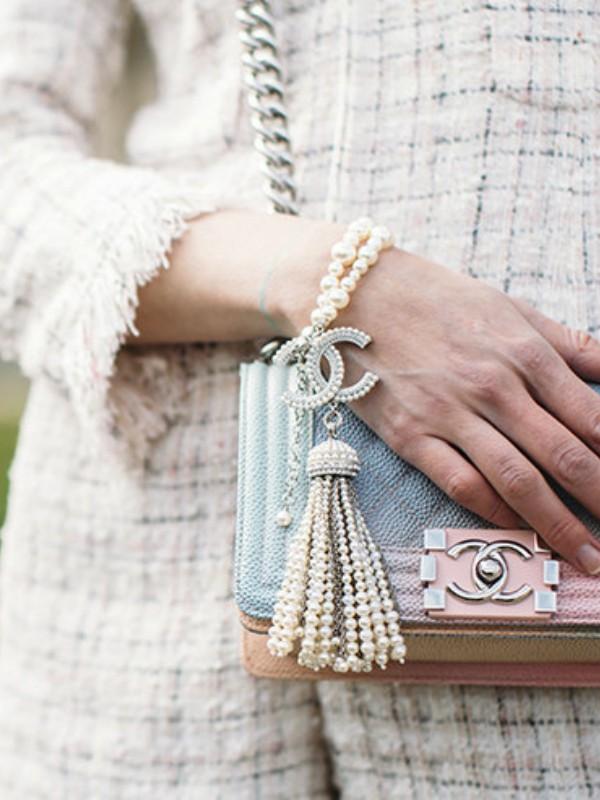 14 masivnih narukvica koje su san svake fashioniste
