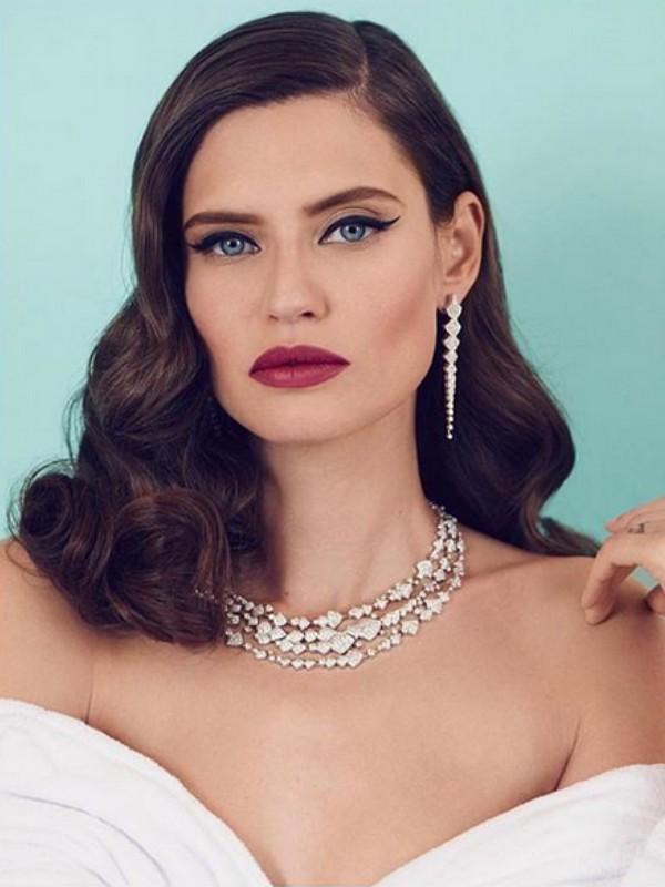 Beauty mitovi u koje poznate osobe ne veruju