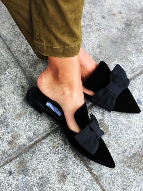 15 neutralnih modela papuča za letnju sezonu
