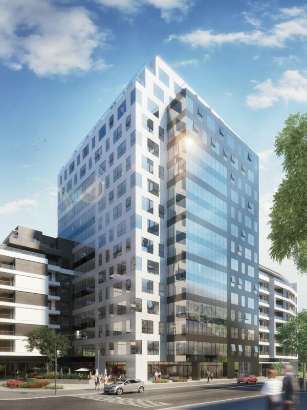Cushman & Wakefield ulazi na tržište Srbije