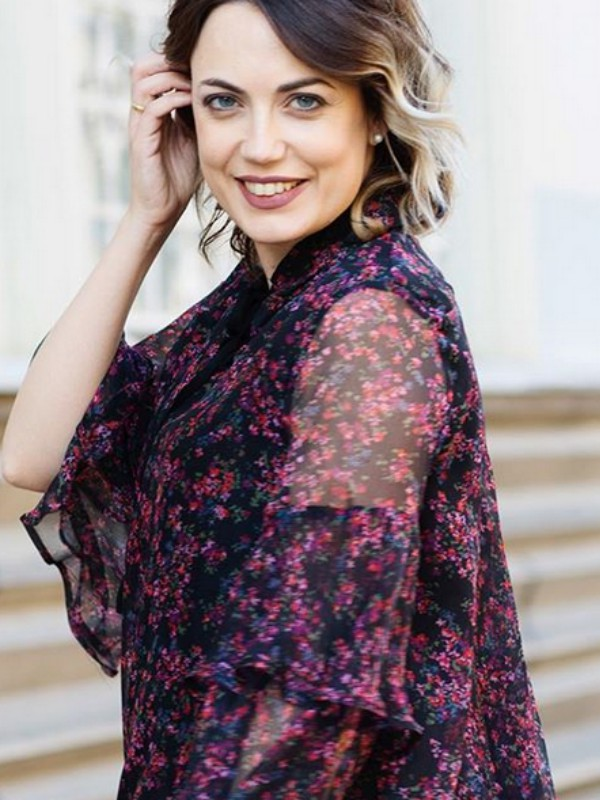 Upoznajte blogerku Svetlanu Prodanić