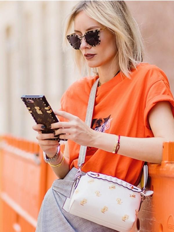 5 modernih mobilnih aplikacija koje morate probati