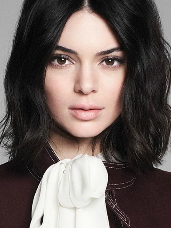 Kendal Džener je postala novo lice brenda Longchamp