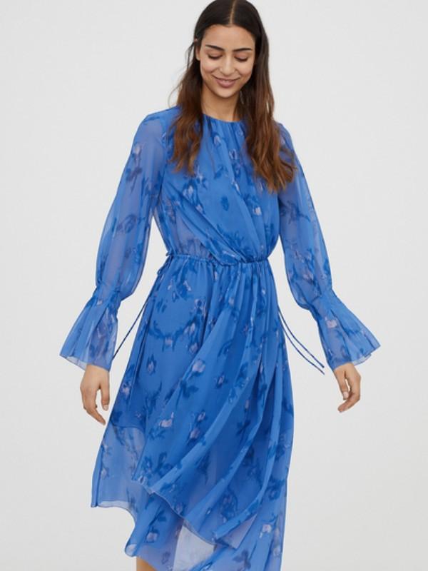 H&M pokreće novu liniju odeće