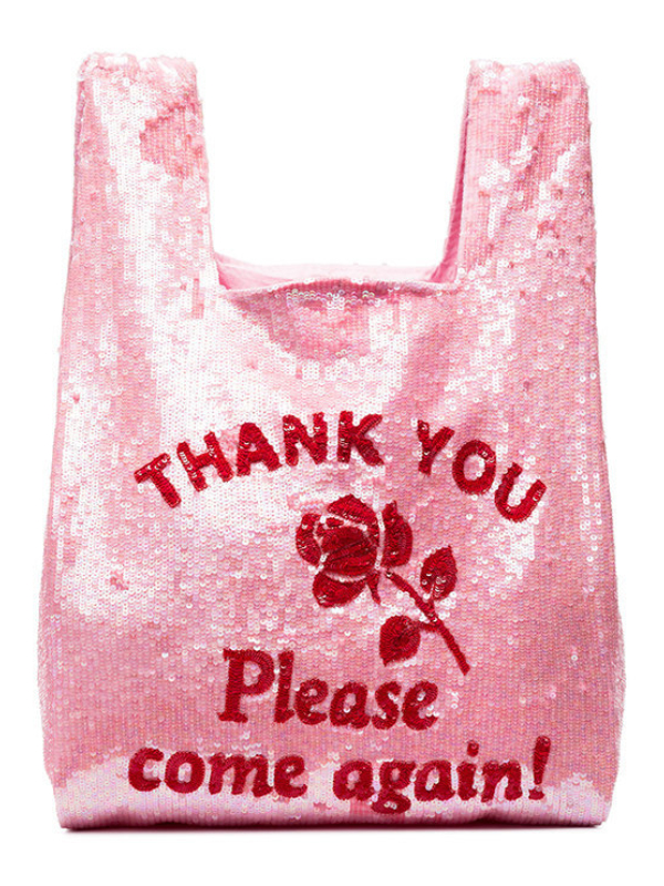 12 neobičnih torbi za leto