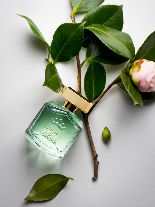 Antonio Banderas Fragrances predstavlja - tri parfema za tri destinacije