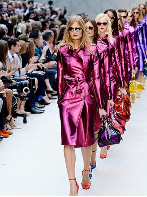 Važno je znati: kakav doprinos će H&M, Gap i Nike dati za budućnost mode
