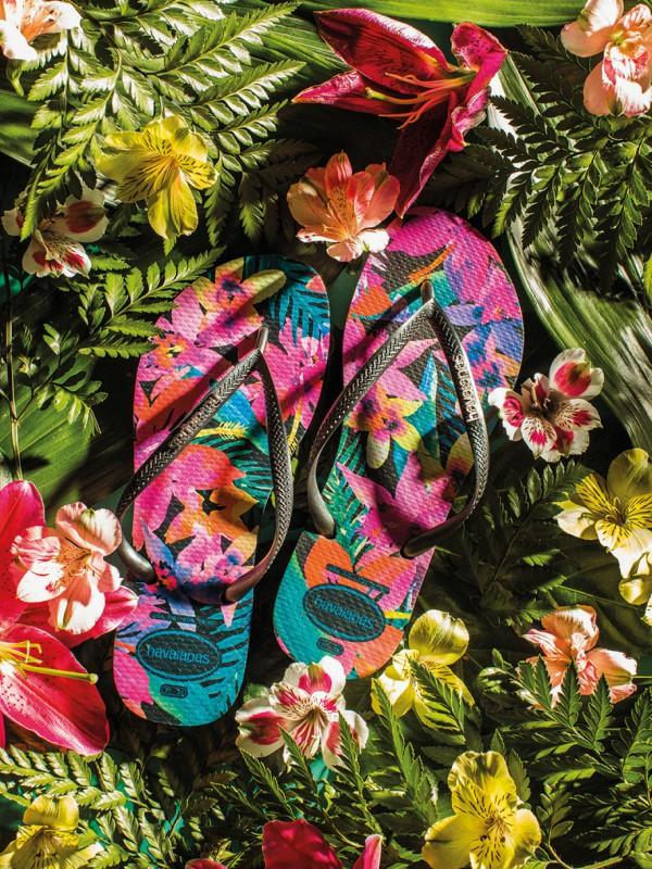Havaianas  japanke za udobno leto