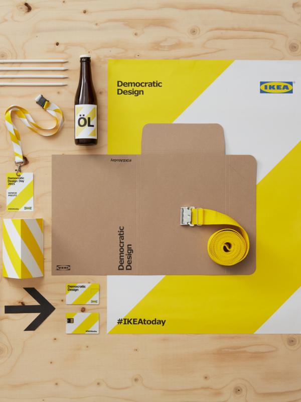 IKEA: Dani demokratskog dizajna 2018