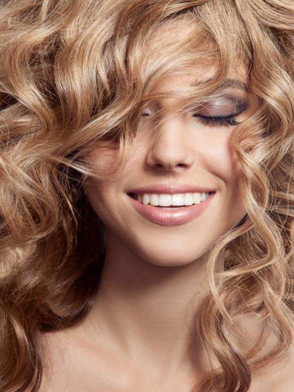 Kako pravilno primeniti proizvode za negu kose