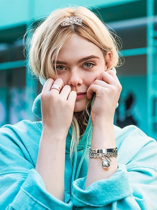 Tiffany & Co. predstavlja prvu kolekciju nakita kreativnog direktora Rida Krakofa