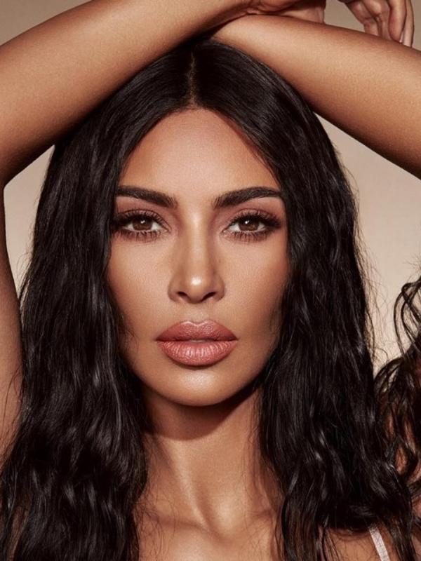 Kim Kardašijan lansirala novu makeup kolekciju