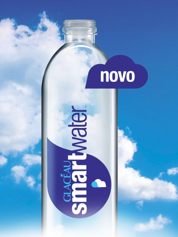 Zašto Dženifer Aniston uvek pije samo Smart Vodu?