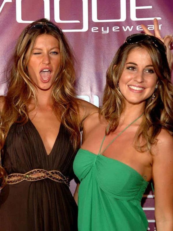 Poznate zvezde koje su blizanci!