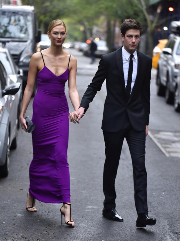 Kako izgledaju supruge i devojke najbogatijih ljudi na svetu?