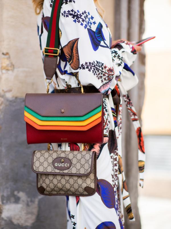 Skandinavski stil: kako se oblače gosti Oslo Fashion Week-a