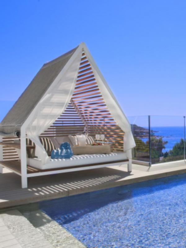 5 hotela u kojima najčešće borave zvezde tokom odmora