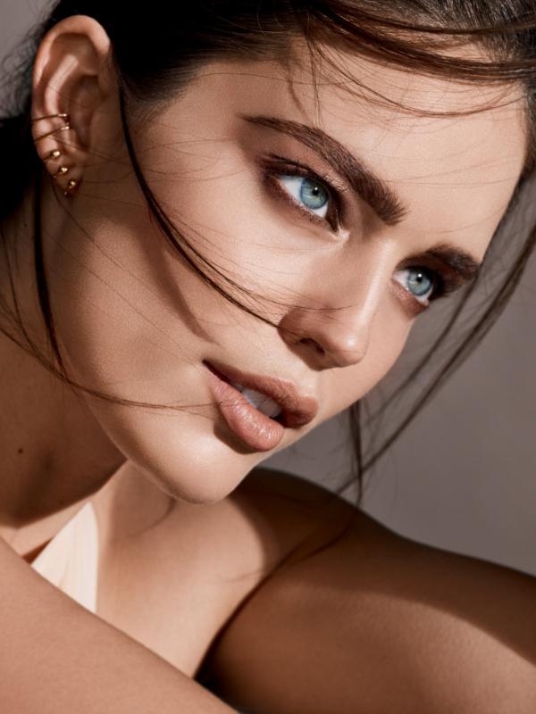 Maybelline New York predstavlja jesenje makeup novitete