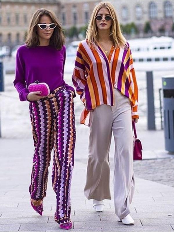 Kakve pantalone kupiti ove jeseni?