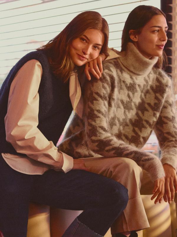 Top 15 komada iz H&M Studio kolekcije jesen/zima 2018