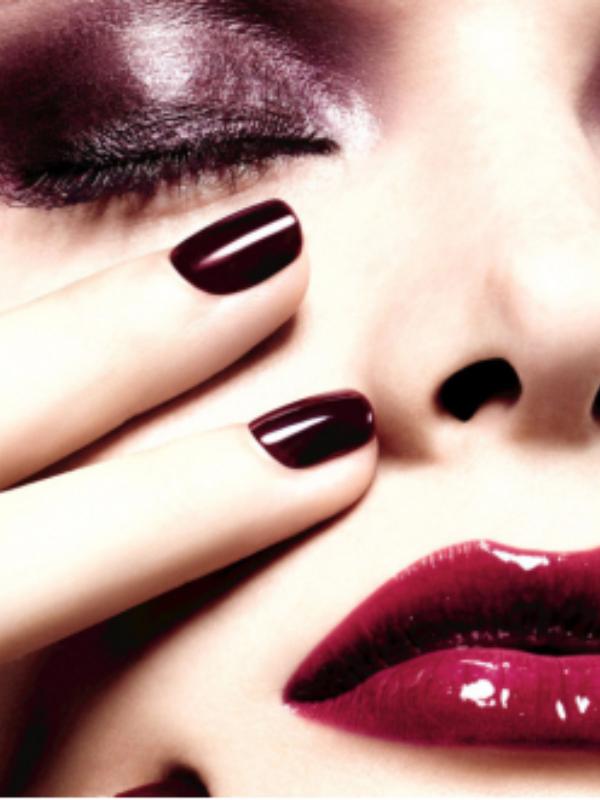 5 savršenih nijansi lakova za nokte ove jeseni