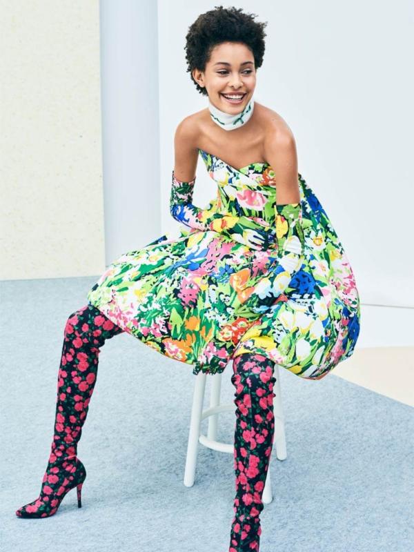 5 činjenica o budućem Fashion Week-u u Londonu