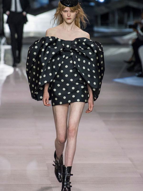 Novi stil modne kuće – kolekcija Celine proleće/leto 2019