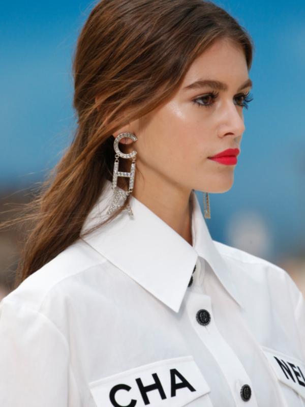 Najbolji aksesoari iz kolekcije Chanel proleće/leto 2019