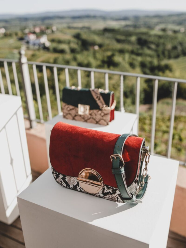 Poznate kreatorke modne scene inspirisane druženjem u idiličnom slovenskom predelu