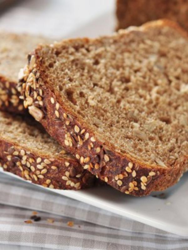 Otkrivamo: dvadeset tajni kako da jedete hleb a da se ne ugojite!