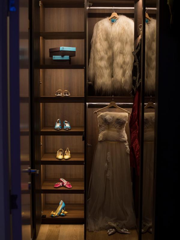 Visoka moda i luksuzni stanovi – dobitna kombinacija