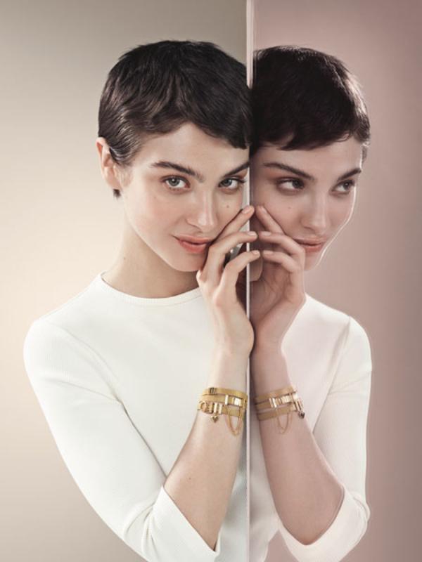 Nova era stila: Pandora predstavlja kolekciju Reflexions