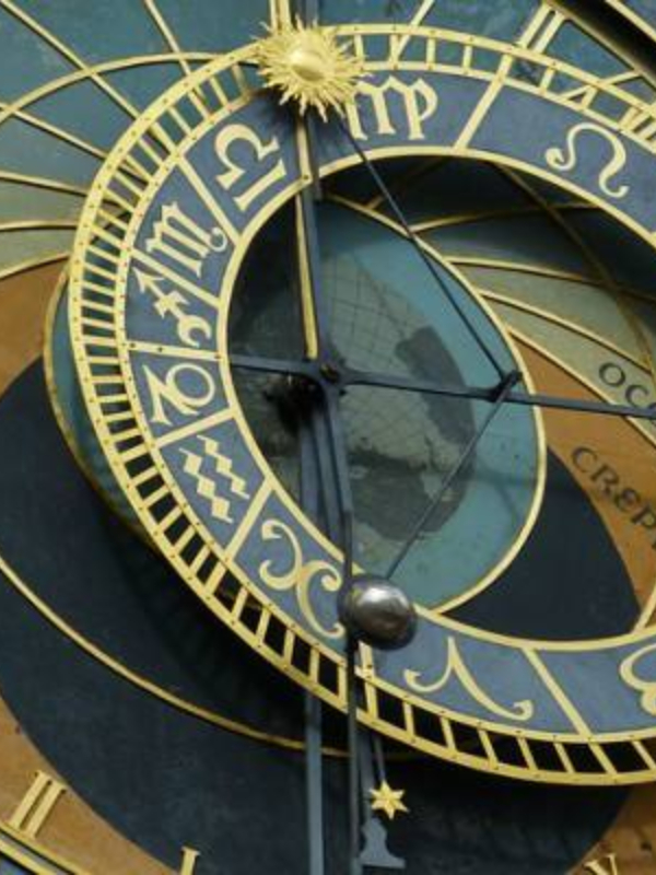 Otkrijte da li ste kompatibilni sa partnerom prema horoskopu