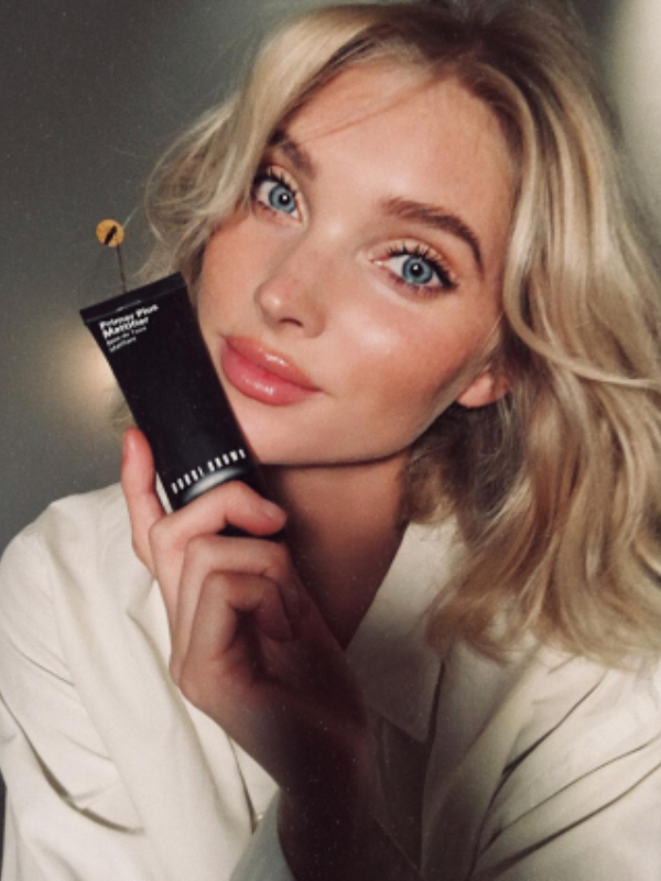 Kako se našminkati poput Victoria's Secret anđela?